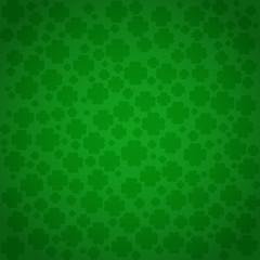 Happy Saint Patrick's Day Background.