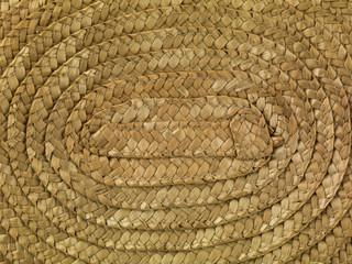 straw hat macro III