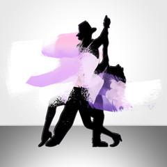 figure-tango