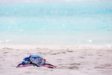 Meru Maldives January 2015 Holiday