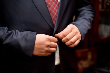 groom,wedding accessories