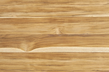 Texture ofwood board background made of teakwood, wood strip, wo