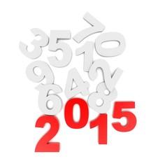 concept 2015