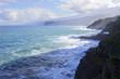 Atlanitc coast