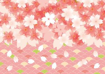 namiwafu_pink