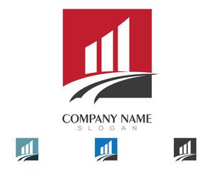 Finance Logo V.2.2