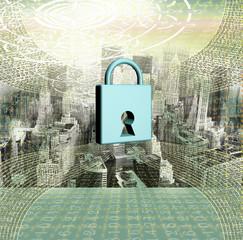 Security Internet