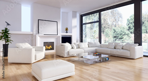Living room - 77737251