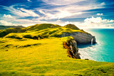 Fototapety Irlands Küste