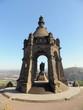 Porta Westfalica: Kaiser Wilhelm Denkmal - 77750214