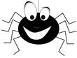 Spider - 77758445
