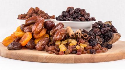 raisins016