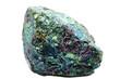 Chalcopyrite - Bornite - 77762615