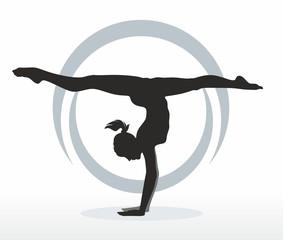 yoga0702a