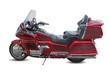 moto de légende - 77767430