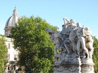 Rom - Roma - Italien