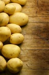 Solanum tuberosum Kartoffel ジャガイモ Ziemniak Картофель