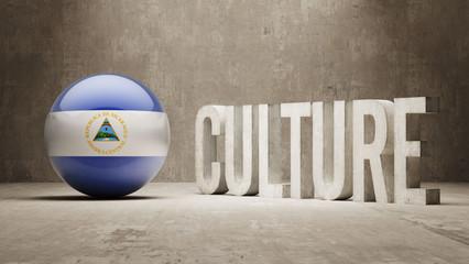 Nicaragua. Culture  Concept