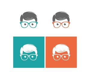 Geek v.2