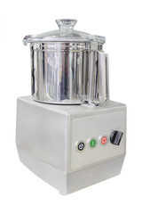 image of food processor