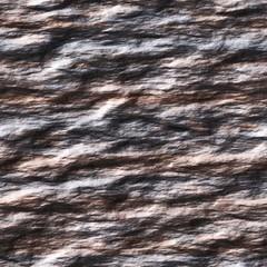 Seamless wet stone texture