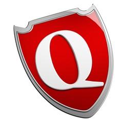 Shield Q