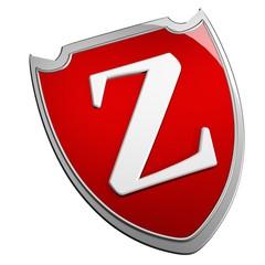 Shield Z