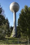 Château d'eau