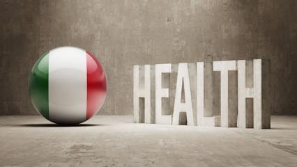 Health  Concept.