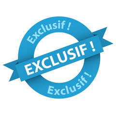 Tampon EXCLUSIF (offre spéciale en exclusivité web internet)