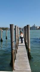 canal de Venecia II