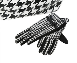 gloves for women