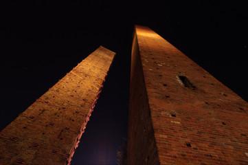 Pavia Torre Civica