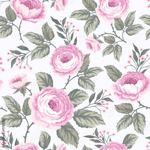 Pastellschönheit .Die Welt der Blumen