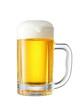 ビール - 77814063