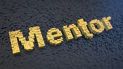 Mentor cubics
