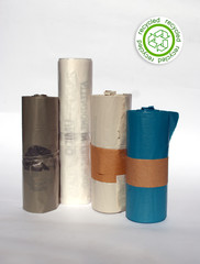 Ecological bags