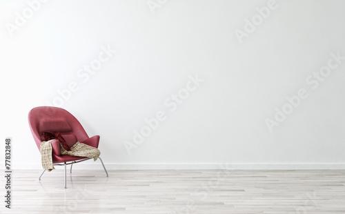 Living room - 77832848