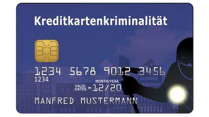 ccf16 CreditCardFraud V2 - Kreditkartenkriminalität 16zu9 g3166