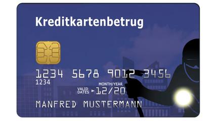 ccf17 CreditCardFraud V2 - Kreditkartenbetrug - 16zu9 g3167