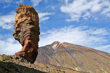 Tenerife 08
