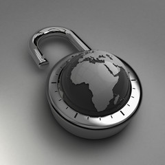 Unlocking Africa for trade