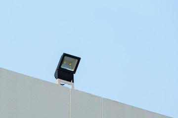 LED Sport light