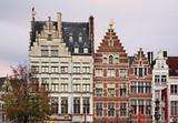 Antwerp. Belgium