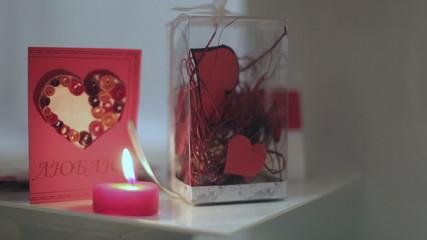 Saint Valentine'S Day 1