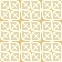 Pattern_Triangle_15