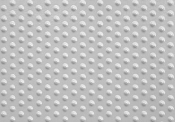 metal plate pattern seamless background and texture