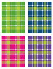 plaid, plaid vector, may use in background