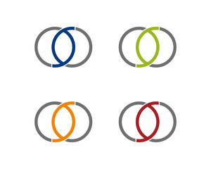 Infinity S Logotype 1