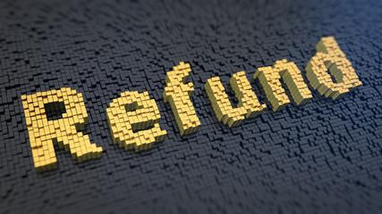 Refund cubics